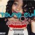 Young Evil - Ocupada