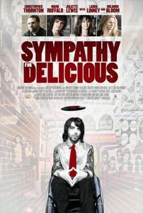 Sympathy for Delicious – DVDRIP LATINO