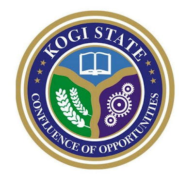 Kogi State Government Proscribes ASUU Activities in KSU