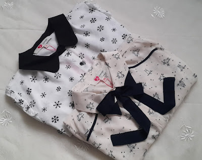 koton gömlek, baykuşlu gömlek, bebe yaka gömlek, koton ole gömlek, shirt, bluz, owl shirt, owl clothing,