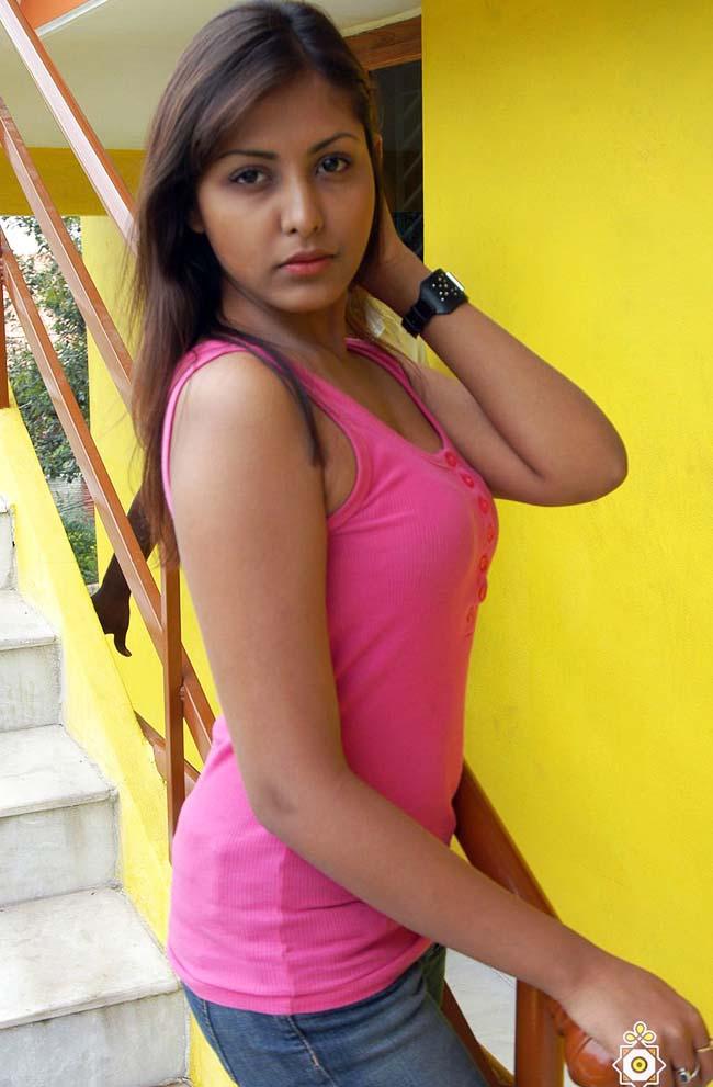 Indian Pretty Porn