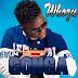 AUDIO | Whozu - Gonga | Download Mp3