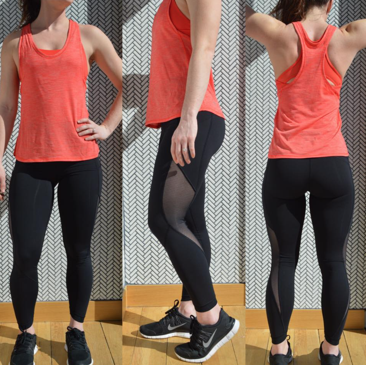 https://api.shopstyle.com/action/apiVisitRetailer?url=https%3A%2F%2Fshop.lululemon.com%2Fp%2Fwomen-tanks%2FGlide-And-Stride-Tank%2F_%2Fprod8431300%3Frcnt%3D13%26N%3D891%26cnt%3D27%26color%3DLW1ADIS_8650&site=www.shopstyle.ca&pid=uid6784-25288972-7