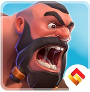 Gladiator Heroes APK MOD Android v1.7.2