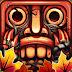 تحميل لعبة Temple Run 2 v 1.39.3 مهكره للاندرويد اخر اصدار
