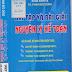 SÁCH SCAN - Bài tập và bài giải nguyên lý kế toán (TS. Phan Đức Dũng)