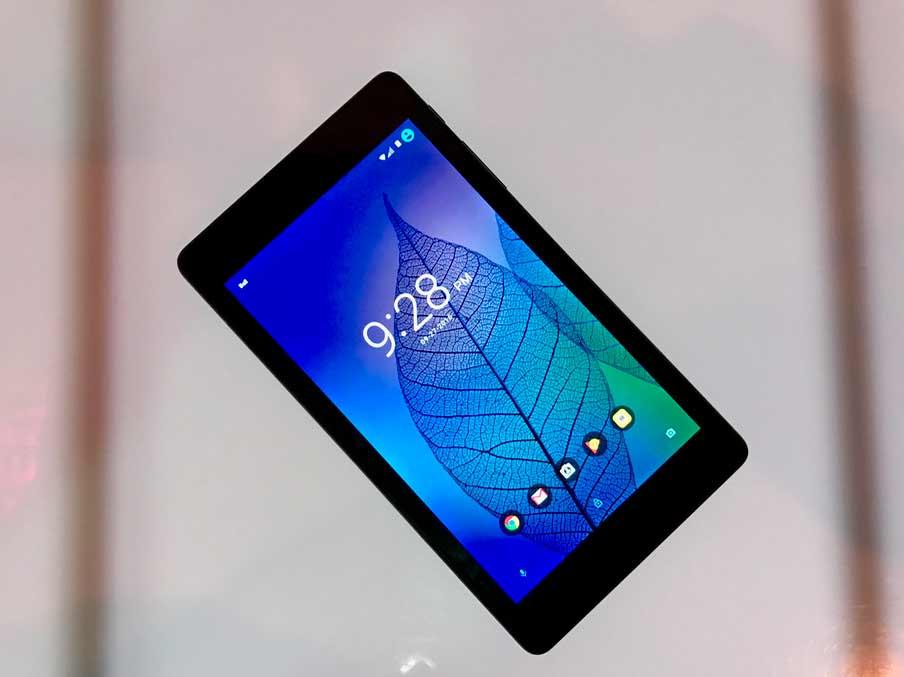 Price alcatel pop 7 best buy tablet