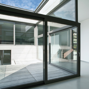 Ventanas correderas aislantes al ruido y al fr o - Mejores ventanas aislantes ...