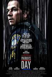 Download fILM PATRIOTS DAY(2016) DVDScr Subtitle Indonesia