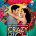 Crazy Rich Asians (2018) BluRay 720p/1080p Subtitle Indonesia