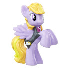 My Little Pony Wave 17 Cloud Kicker Blind Bag Pony
