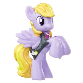My Little Pony Wave 17 Cloud Kicker Blind Bag Pony