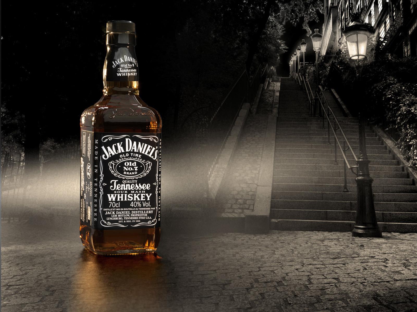 Pictures Blog: Jack Da... Catherine Zeta Jones