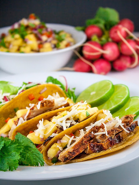 17 Gluten Free Cinco De Mayo Recipes for a Flavorful Fiesta