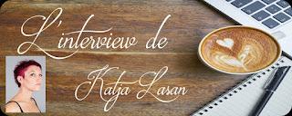 http://unpeudelecture.blogspot.fr/2018/04/interview-katja-lasan.html