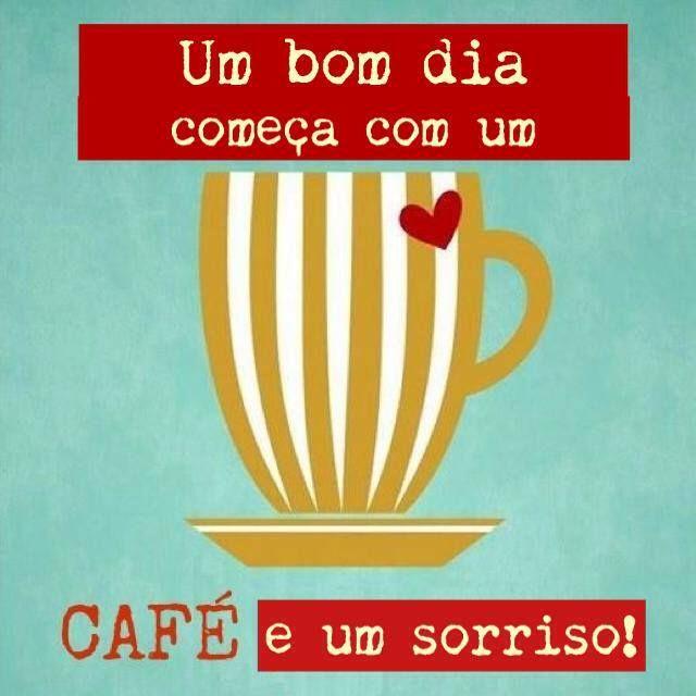 Lopesca Bom Dia Com Café