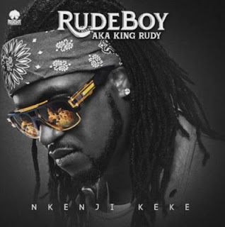 [Music + Lyrics] Rudeboy (Paul P-Square) - Nkenji Keke