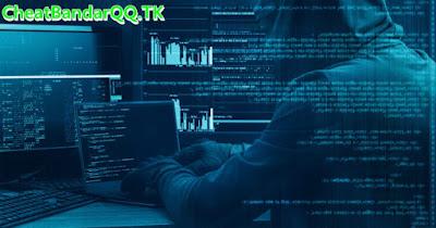 Cheat DominoQQ Online Menggunakan Level Akun Vip Anda !