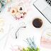 7 estratégias de como ter um blog de sucesso em 2019