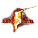 Free Resident Evil 5 Repack