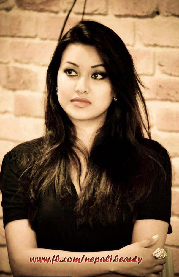 Cute Girls Nepali Girls 1-8594