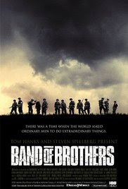 watch band of brothers online free
