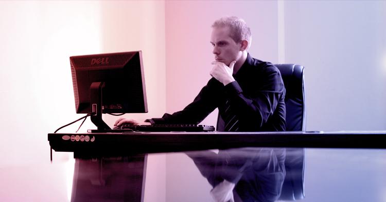 الربح من الانترنت حقيقة أم خيال