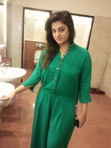Pakistani Girls Photo Hd Universities Girls Selfie Beauty -8989