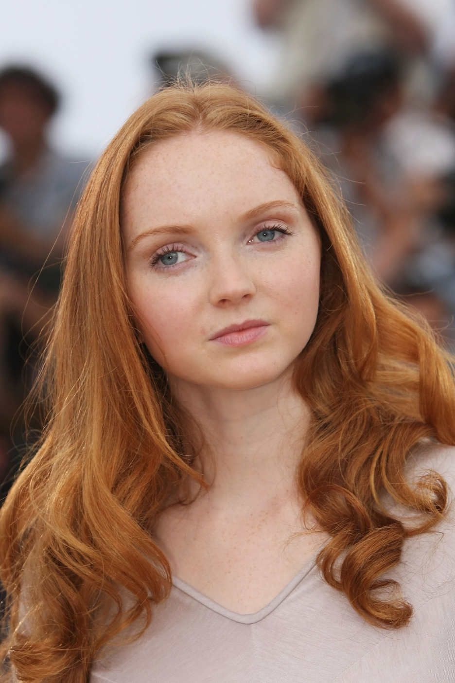 Wallpaper Wide Girl Lily Cole Pics Wallpapers Hd Wallpapers Pics
