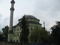 2016 Zonguldak ramazan