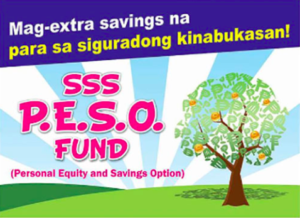 SSS Benefits / Coins.ph
