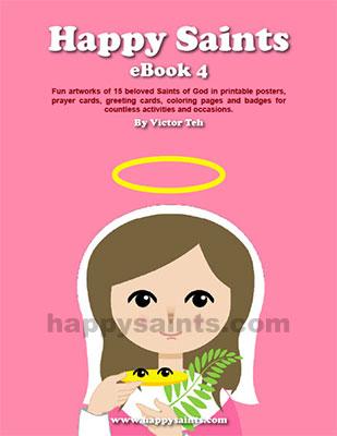 http://www.happysaints.com/2013/08/happy-saints-ebook-4.html