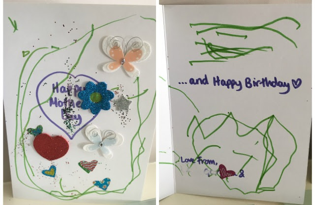 mothers-day-and-birthday-card