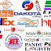 Alamat Kantor POS, Tiki, DHL, JNE, Wahana, J&T, Pahala Express Purwokerto