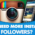 Earn Followers On Instagram