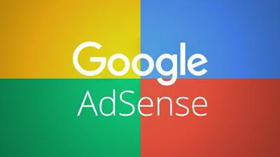 Como criar uma conta do Google AdSense