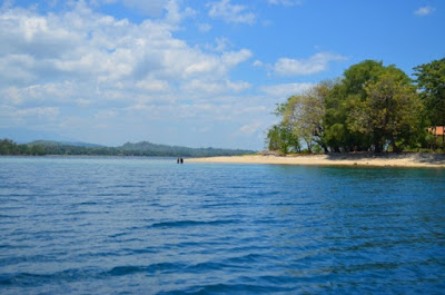 Pulau Dutungeng