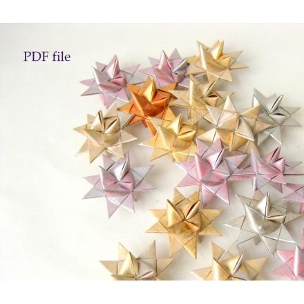 Exquisite Modular Origami Pdf