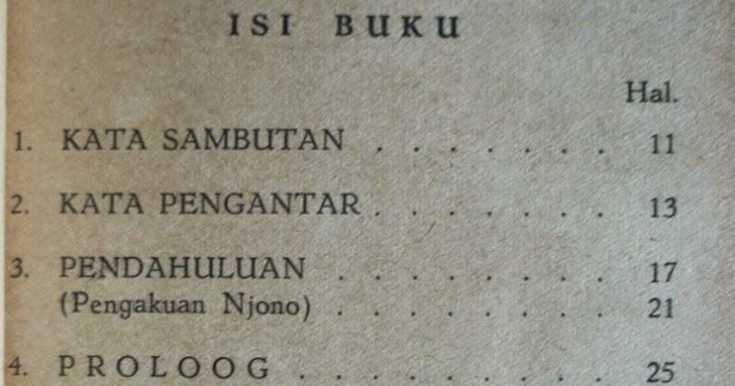 Fakta Asli G30s Pki Ramadhan Ee