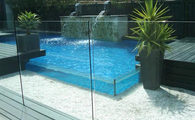 pool-fencing-sydney