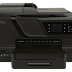 HP Officejet Pro 8600 Treiber Windows 10/8/7 Und Mac