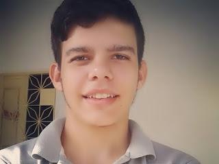 Quixereense vai se tornar membro da Academia Brasileira de Letras