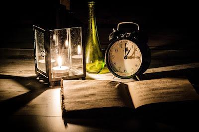 Los Mejores Libros de Todos los Tiempos Escritos en Español