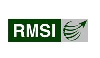 RMSI Hiring Freshers Trainee,RMSI Freshers intern Trainee,Freshers internship Opening in RMSI,RMSI Freshers Trainee Engineer,RMSI IT Vacancy  Associate,RMSI walk in interview Drive, RMSI Recruitment, Placement And Opening