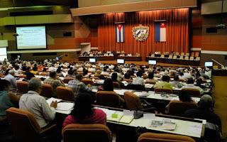 constitución ANPP Cuba