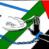The Real Reasons behind the Palestinian Hunger Strike