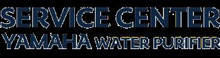 YAMAHA Water Purifier