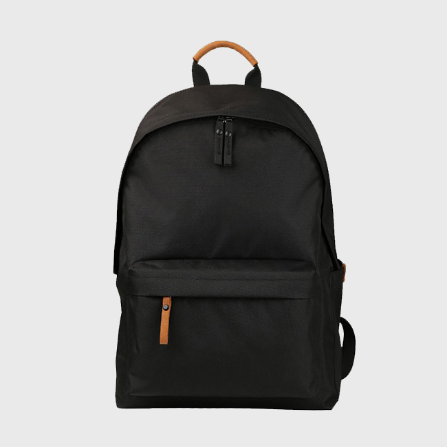 Xiaomi preppy bag
