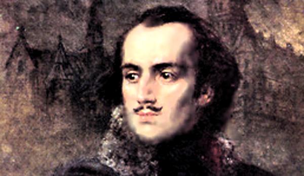 Kazimierz Pułaski kobieta