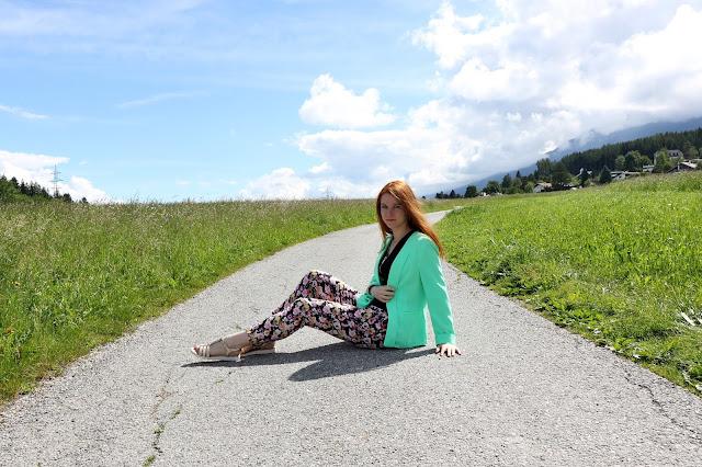 lucie srbová, style without limits, česká blogerka, fashion blogger